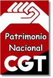 logotipo-cgt